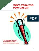 Estres Termico Por Calor.pdf
