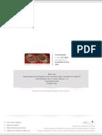 EPISTEMOLOGÍA DE LA INVESTIGACIÓN SOCIAL EN AMÉRICA LATINA. DESARROLLOS EN EL SIGLO XXI