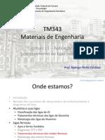 05-Aplicações e processamento de ligas metalicas.pdf