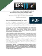 R_de Elorriaga_E-ICES 10.pdf