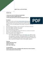 elrc unit plan (1)