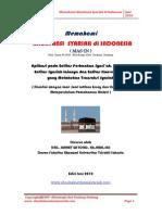 BUKU-1 dan Buku II untuk dicetak.pdf.pdf