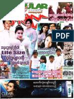 Popular Vol 19 No 16.pdf