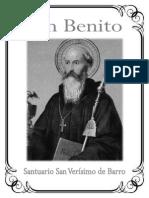 San Benito