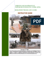 MPDS_Instructor_Guide.167183709.pdf