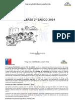 Manual TP 2° 2014.doc