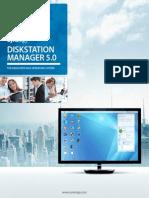 201410_DSM_guide_enu.pdf