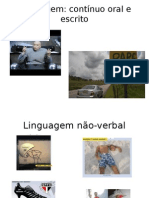 Minicurso - UFPB- parte2