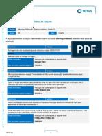 P11 - Framework - LIB – Biblioteca de Funções - ABR15