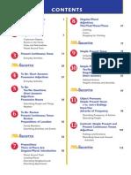 SidebySide1_contents.pdf