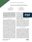 A GPU-based Framework for Large-scale Multi-Ag