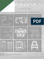 TIME SAVER STANDARDS FOR INTERIOR DESIGN.pdf