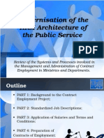 Contract_Employment_Presentation_-_January_-_final - 29.01.13.ppt