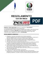 REGOLAMENTO GOL DEL MESE.pdf