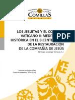 Leccion_inaugural_2014-2015.pdf