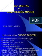 126681.pptx