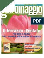 2005_giardinaggio