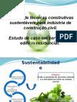 ciencias ambientais 5.pptx
