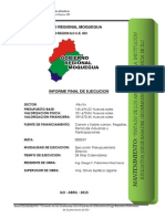 Informe Final Jbg