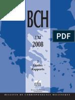 2010_Etude geoarcheologique du site d'Aghios Ioannis.pdf