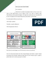 TÉCNICAS DE IDENTIFICAÇÃO DE EXTINTORES.docx