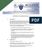 TB_III-O_1_Immigration_Laws-25Jun08-PUBLICATION_COPY.pdf