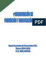 Prog. FOL curso 2014-2015.pdf