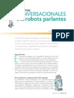Robots Parlantes.pdf