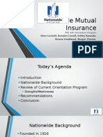 example from t&d-nationwide mutual insurance pp