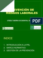3035_presentacion_corregida