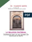 32bpuerta2bcamino2bmeta-las2brelaciones2bfraternales2ben2bla2biglesia.pdf