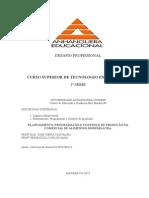Desafio Profissional 3º SERIE - Tec. Logística.docx