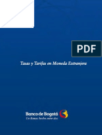 TARIFAS_INTERNACIONAL.PDF