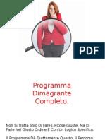 Pancia Gonfia E Dura, Come Dimagrire I Fianchi, Come Avere La Pancia Piatta, Programma Per Dimagrire