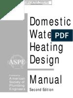 07- Domestic Water Heating Design Manual.pdf