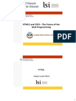02-HTML5