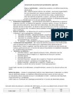 Tehnologia Conservarii Si Prelucrarii Produselor Agricole (1)