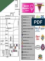 2015 SSG Map
