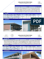 Tipologia de estructuras INIFED.pdf