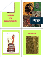 animais peçonhentos.pdf