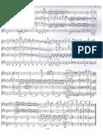 Imslp28883 Pmlp55141 Score