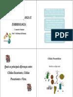 BHE 1.pdf