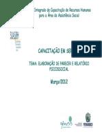 ESTUDO SOCIAL.pdf