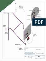 PLANO DE LCI HUASCAR COMPLETO CON ROUTINGg.PDF