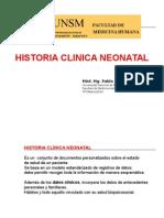 2. Hc Neonatal.