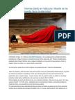 Meditación de Viernes Santo en Vaticano-Cantalamessa