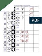 calendario_lunare_Aprile2015