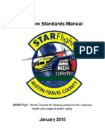Aircrew Standards Manual FY2015 V1