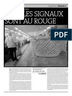 8-6908-d5f405bf.pdf