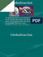 Presentacion_Globalizacion